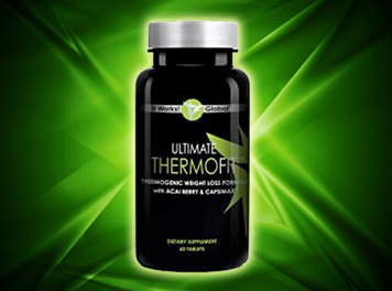 It Works Thermofit Inspired Reviews
